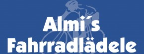 Almis Fahrradladen